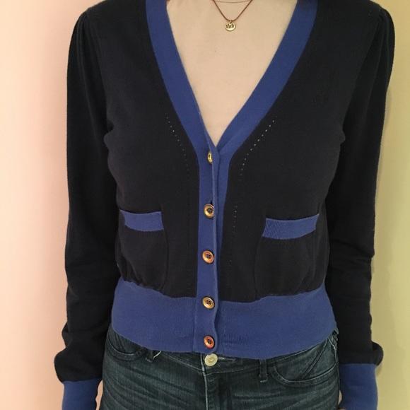 Juicy Couture Jackets   Coats  063062d03f